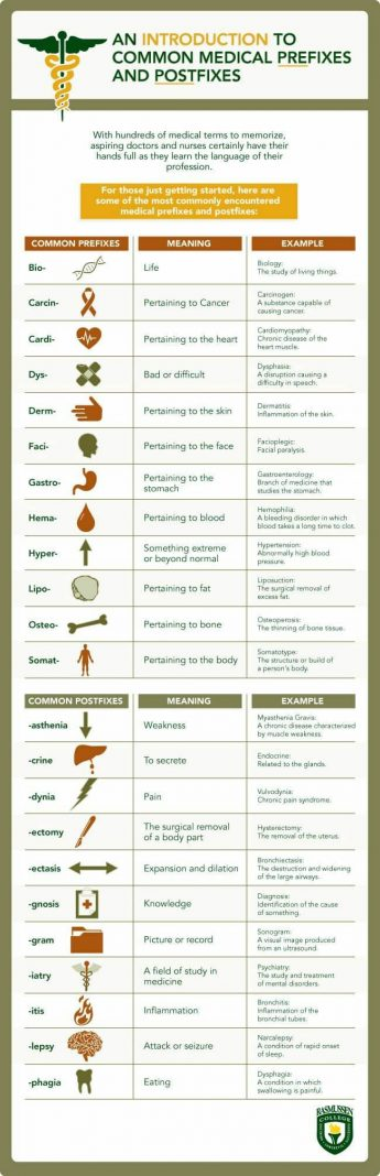 common-medical-prefixes-and-postfixes-medicaltone