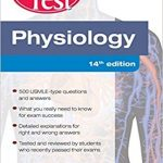 Download Physiology PreTest Self-Assessment and Review 14th Edition