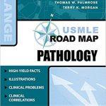 USMLE Road Map Pathology 1st Edition PDF pdf, USMLE Road Map Pathology 1st Edition PDF ebook, USMLE Road Map Pathology 1st Edition PDF download, USMLE Road Map Pathology 1st Edition PDF free download,