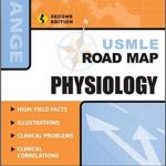 USMLE Road Map Physiology 1st Edition pdf, USMLE Road Map Physiology 1st Edition ebook, USMLE Road Map Physiology 1st Edition download, USMLE Road Map Physiology 1st Edition Free download,