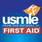 Download USMLE RX step 1 Qbank 2017 Edition