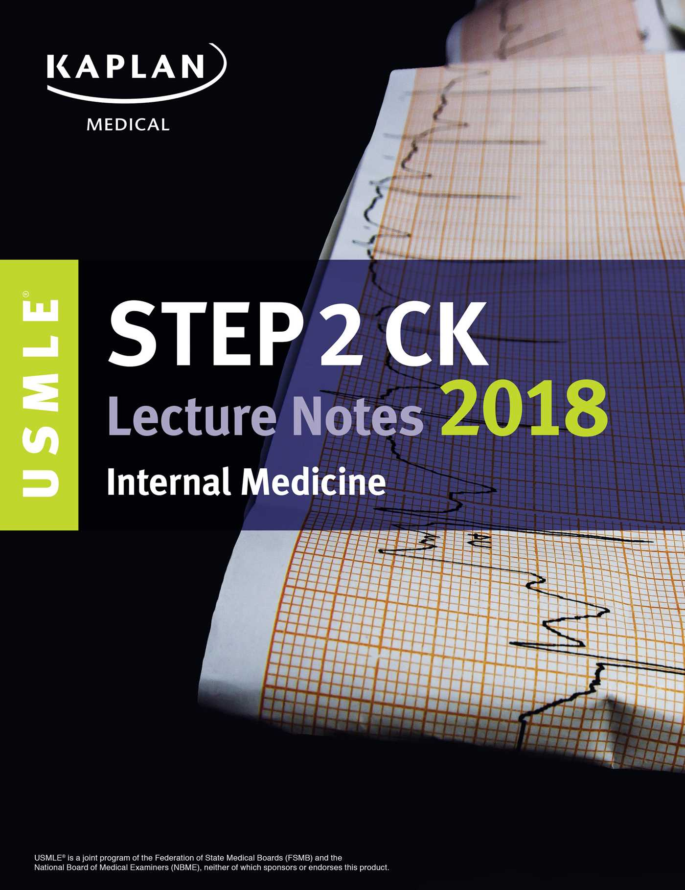 usmle-step-2-ck-lecture-notes-2018-internal-medicine
