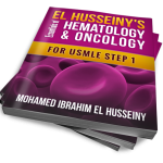 EL HUSSEINY'S Essentials of Hematology & Oncology
