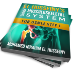 EL HUSSEINY'S Essentials of Musculoskeletal System