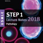 Pathology Kaplan USMLE Step 1 Lecture Notes 2018