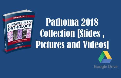 pathoma collection