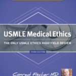 Master the Boards USMLE Medical Ethics Third Edition