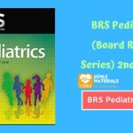 BRS Pediatrics (Board Review Series) 2nd Edition [PDF]
