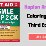 First Aid for the USMLE Step 2 CK 10th Edition Direct Link PDF 2019