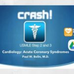 Download Crush USMLE Step 2 And Step 3 Cardiology Videos