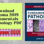 Download Pathoma 2019 PDF