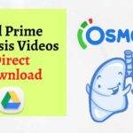 Download Prime Osmosis Videos
