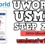 Uworld Step 2 CK Qbank Direct Download 2019