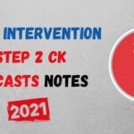 Download Divine Intervention Step 2 CK Podcasts Notes