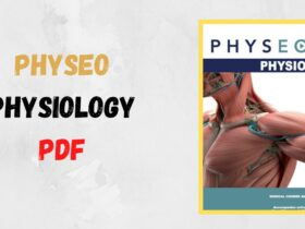PHYSEO Physiology Textbook PDF