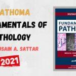 Pathoma 2021 Fundamentals of Pathology
