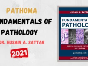 Pathoma 2021 Fundamentals of Pathology