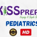 Download KISSPrep Pediatrics Videos